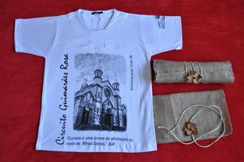 camisa_basilica