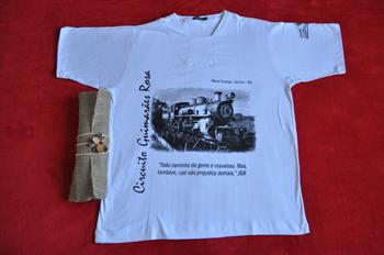 camisa_trem