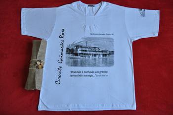 camisa_vapor