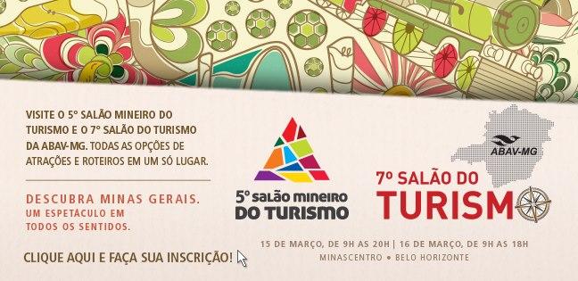 baneer do salao turismo2013